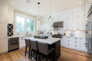 Photo 9: 2110 E 6TH Avenue in Vancouver: Grandview Woodland House for sale (Vancouver East)  : MLS®# R2477442