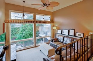Photo 5: 6440 BUCHANAN Street in Burnaby: Parkcrest House for sale (Burnaby North)  : MLS®# R2032040