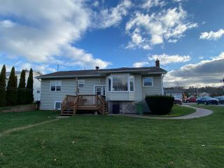 Photo 2: 1003 Club Crescent in New Minas: 404-Kings County Residential for sale (Annapolis Valley)  : MLS®# 202024841