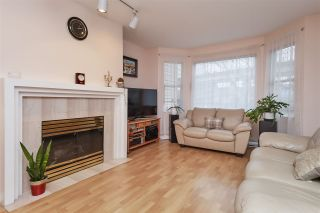 """Photo 8: 210 5375 VICTORY Street in Burnaby: Metrotown Condo for sale in """"THE COURTYARD"""" (Burnaby South)  : MLS®# R2421193"""