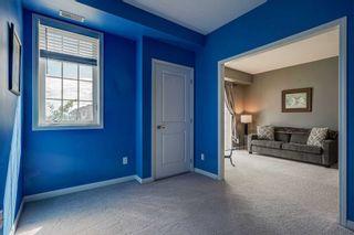 Photo 13: 209 52 Harvey Johnston Way in Whitby: Brooklin Condo for sale : MLS®# E5300230