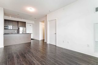 Photo 10: 1903 66 Forest Manor Road in Toronto: Henry Farm Condo for lease (Toronto C15)  : MLS®# C4880837