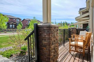 Photo 25: 404 401 Palisades Way: Sherwood Park Townhouse for sale : MLS®# E4254714