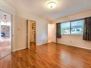 Photo 12: 5404 EGLINTON Street in Burnaby: Deer Lake Place House for sale (Burnaby South)  : MLS®# R2574244