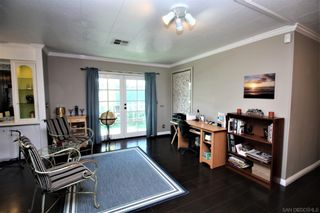 Photo 14: CARLSBAD WEST Mobile Home for sale : 2 bedrooms : 7004 San Bartolo St. #229 in Carlsbad