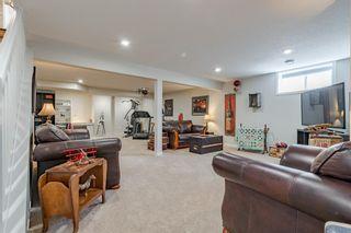 Photo 22: 2022 31 Avenue: Nanton Detached for sale : MLS®# A1106550