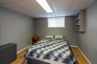 Photo 18: 1900 CLEARWOOD Crescent in Prince George: Mount Alder House for sale (PG City North (Zone 73))  : MLS®# R2389400