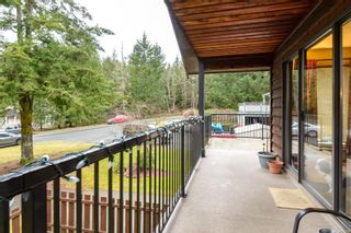 Photo 32: 2599 Maryport Ave in : CV Cumberland House for sale (Comox Valley)  : MLS®# 863190