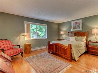 Photo 17: 1638 Mayneview Terr in NORTH SAANICH: NS Dean Park House for sale (North Saanich)  : MLS®# 704978
