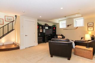 Photo 35: 1111 Premier Way SW in Calgary: Upper Mount Royal Detached for sale : MLS®# A1099076