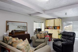Photo 25: 5296 METRAL Dr in : Na Pleasant Valley House for sale (Nanaimo)  : MLS®# 866356