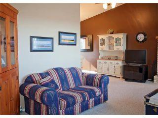 Photo 17: 74 OKOTOKS Drive: Okotoks House for sale : MLS®# C4116084