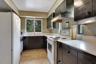 """Photo 6: 22941 78 Avenue in Langley: Fort Langley House for sale in """"Forest Knolls"""" : MLS®# R2249959"""