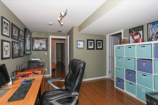 Photo 16: 19171 68 STREET in Cloverdale: Home for sale : MLS®# R2080046