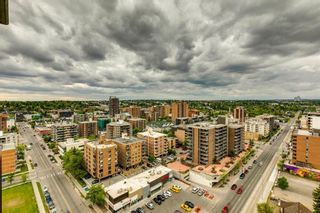 Photo 24: 1804 1110 11 Street SW in Calgary: Beltline Apartment for sale : MLS®# A1119242