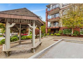 "Photo 35: 307 2233 MCKENZIE Road in Abbotsford: Central Abbotsford Condo for sale in ""LATITUDE ON MCKENZIE"" : MLS®# R2513942"