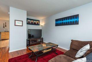 Photo 6: 1275 Beckton Dr in : CV Comox (Town of) House for sale (Comox Valley)  : MLS®# 874430
