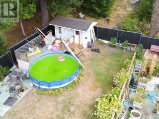Photo 24: 5848 CROWN AVE in Powell River: House for sale : MLS®# 16135