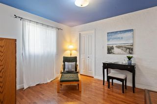 Photo 14: 780 Ranchview Circle NW in Calgary: Ranchlands Semi Detached for sale : MLS®# A1113497