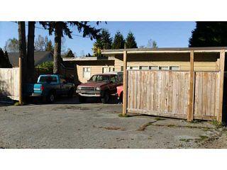 Photo 7: 24533 DEWDNEY TRUNK Road in Maple Ridge: Websters Corners House for sale : MLS®# V1033097