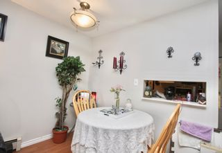 Photo 13: 103 32733 Broadway East Street in Abbotsford: Abbotsford West Condo for sale