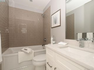 Photo 23: 72 St. Giles St in VICTORIA: VR Hospital Row/Townhouse for sale (View Royal)  : MLS®# 834073