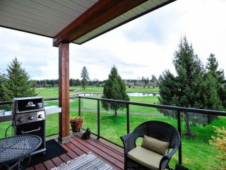 Photo 9: 324 3666 ROYAL VISTA Way in COURTENAY: CV Crown Isle Condo for sale (Comox Valley)  : MLS®# 784611