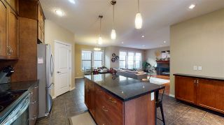 Photo 12: 2216 STAN WATERS Avenue NW in Edmonton: Zone 27 House for sale : MLS®# E4239880