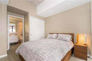 Photo 8: 383 Sorauren Ave Unit #201 in Toronto: Roncesvalles Condo for sale (Toronto W01)  : MLS®# W3759458