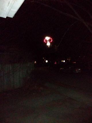 Photo 30: 166 Sydenham Street in Cobourg: House for sale : MLS®# 1602024