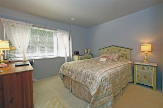 Photo 15: 100 TIDEWATER WAY: Lions Bay House for sale (West Vancouver)  : MLS®# R2077930