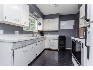 """Photo 8: 2568 MENDHAM Street in Abbotsford: Central Abbotsford House for sale in """"East Abby, McMillan school catchment"""" : MLS®# R2258020"""