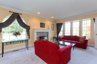 Photo 2: 20472 123B Avenue in Maple Ridge: Northwest Maple Ridge House for sale : MLS®# R2314837