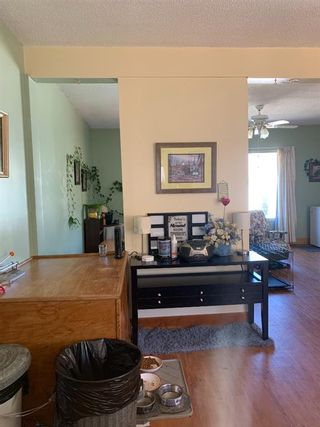 Photo 6: 7913 18 Avenue in Coleman: A-361CO Detached for sale : MLS®# A1096053
