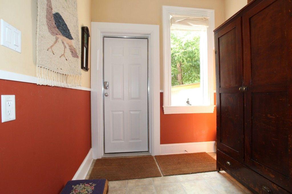 Photo 21: Photos: 64 Evanson Street in Winnipeg: WOLSELEY Single Family Detached for sale (West Winnipeg)  : MLS®# 1415941