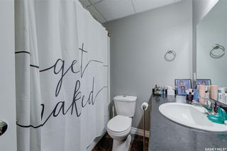 Photo 27: 2226 St Patrick Avenue in Saskatoon: Exhibition Residential for sale : MLS®# SK848870
