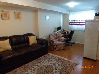 Photo 16: 1577 BOWSER AV in North Vancouver: Norgate Condo for sale : MLS®# V1074342