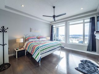 Photo 14: 47 Cranarch Terrace SE in Calgary: Cranston Detached for sale : MLS®# A1077265