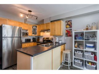 "Photo 6: 84 12099 237 Street in Maple Ridge: East Central Townhouse for sale in ""Gabriola"" : MLS®# R2489059"