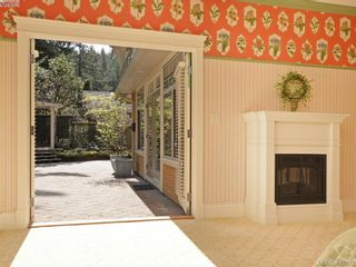 Photo 10: 1062 River Rd in VICTORIA: Hi Bear Mountain House for sale (Highlands)  : MLS®# 806632