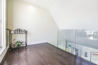 """Photo 21: 10 870 W 7TH Avenue in Vancouver: Fairview VW Townhouse for sale in """"Laurel Court"""" (Vancouver West)  : MLS®# R2594684"""