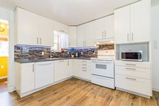 Photo 4: 1652 Ben Phinney Road in Margaretsville: 400-Annapolis County Residential for sale (Annapolis Valley)  : MLS®# 202116326
