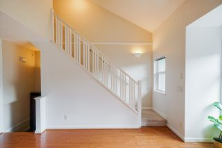 """Photo 12: 166 20033 70 Avenue in Langley: Willoughby Heights Townhouse for sale in """"Denim"""" : MLS®# R2406735"""