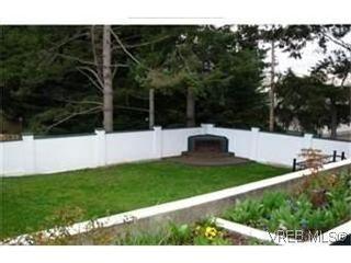 Photo 3:  in VICTORIA: SE Lambrick Park Multi Family for sale (Saanich East)  : MLS®# 475168