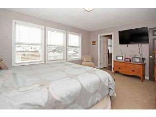 Photo 14: 56 PRESTWICK Close SE in Calgary: McKenzie Towne Residential Detached Single Family for sale : MLS®# C3652388