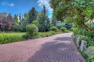 Photo 45: 1031 DURHAM Avenue SW in Calgary: Upper Mount Royal Detached for sale : MLS®# A1069988