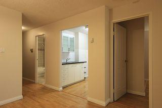 "Photo 3: 105 6631 MINORU Boulevard in Richmond: Brighouse Condo for sale in ""REGENCY PARK TOWERS"" : MLS®# R2214658"