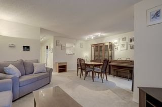 """Photo 11: 516 LEHMAN Place in Port Moody: North Shore Pt Moody Townhouse for sale in """"Eagle Point"""" : MLS®# R2424791"""