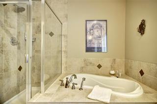 Photo 14: 250 5165 Trepanier Bench Road: Peachland House for sale : MLS®# 10198158