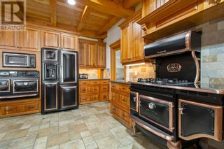 Photo 11: 731039 Range Road 60 in Clairmont: House for sale : MLS®# A1104607